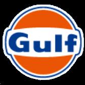 gulf-japan.shop
